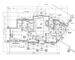 housing blueprints housing blueprints floor plans cottage blueprints and