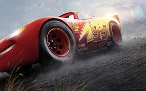 tuner cars cars movie lightning mcqueen cars 3 4k 8k cars movie pinterest