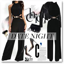 trendy jumpsuits jumpsuits for fall are trendy as never before 2018 fashiongum com