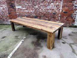 12 Seater Dining Table Dimensions Amusing 12 Seater Dining Tables Epic Home Decorating Ideas Home
