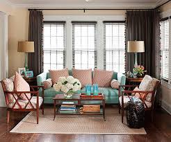 interior color schemes for homes picking an interior color scheme better homes gardens