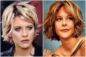 meg ryan s new haircut 2013 stylenoted from our archives hair icon meg ryan