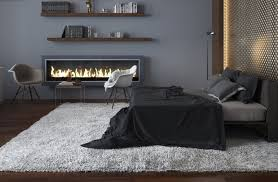 mens bedroom decorating ideas enigmatic or minimalist rustic or industrial a s bedroom is