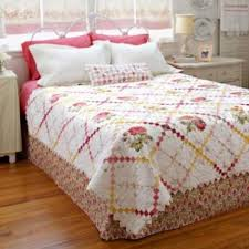 bed quilts allpeoplequilt