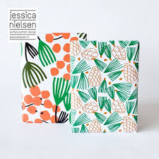 botanical wrapping paper the 25 best wrapping paper design ideas on printable