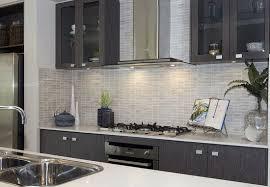 kitchen tiles ideas for splashbacks kitchen tiles ideas for splashbacks 28 images top 58 ideas