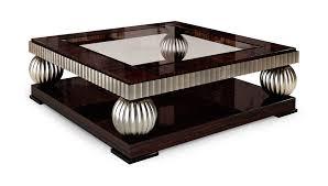 epoca hermine coffee table buy online at luxdeco