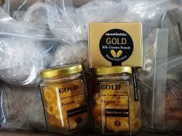 cuisine cocoon พ เล ก สบ โปรต นร งไหมทองคำ ร กษาฝ าได ตรงจ ด home