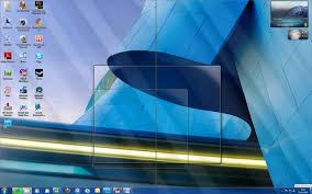 windows 7 bureau windows 7 nouvelle interface trucs informatiques