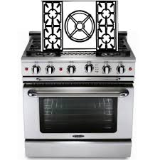 Capital Cooktops Capital Cooktops Cgrt482bg2n Gas From West Coast Appliance Gallery