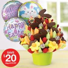 dipped fruit baskets edible arrangements fruit baskets confetti fruit cupcake w