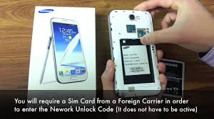 samsung sgh u600 manual unlock samsung galaxy note 2 ii network unlock codes