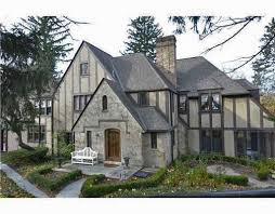 style house china tudor 4 reasons to arbor tudor style homes reinhart reinhart