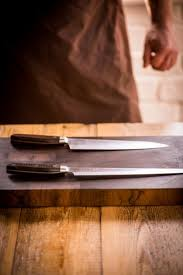 17 best knives images on pinterest chef knives knifes and knives