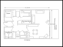 Captivating Living Room Floor Plan Family Room Floor Plan Floor - Family room floor plans