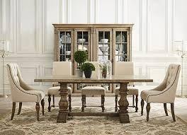 Restoration Hardware Dining Room Tables 147 Best Restoration Hardware Images On Pinterest Restoration