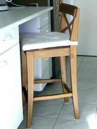 bar a cuisine cuisine chez ikea ikea bar cuisine chaise chaise bar amazing