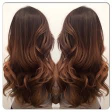 cinderella extensions curly hair do you want to look and feel like cinderella get a big bouncy