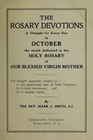 holy devotion best 25 holy rosary ideas on how to pray rosary