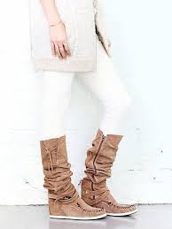 womens boots expensive 100 best boots images on shoes shoe and s boots