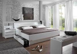 catalogue chambre a coucher moderne stunning chambres a coucher moderne images joshkrajcik us