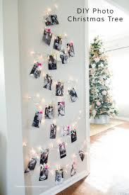 Diy Home Decor For Christmas by 543 Best For The Tree Images On Pinterest Christmas Ornament