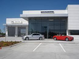 bmw northwest bmw of northwest arkansas car dealership in bentonville ar 72712