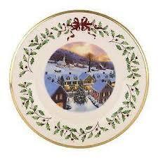 christmas plates christmas plates ebay