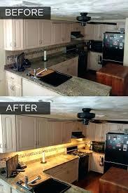 wireless under cabinet lighting lowes under cabinet lights lowes medicine cabinet with lights lowes