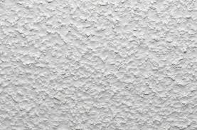 why popcorn ceiling collection ceiling