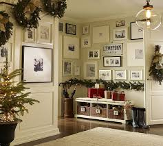 entryway decorating ideas the home design country and