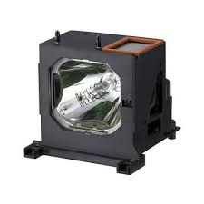 lmp h400 projector l projector ls at ernie s store inc