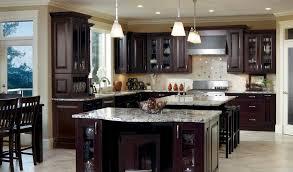 best kitchen cabinets mississauga kitchen craft ambassador kitchens