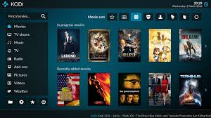Home Design Studio Complete For Mac V17 5 Reviews Kodi V17