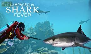 shark apk rage shark fever for android free at apk here store