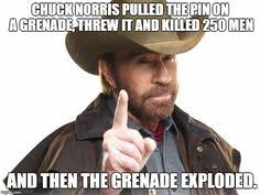 Memes Chuck Norris - the 23 most ridiculous chuck norris memes ever chuck norris chuck