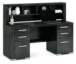 Office Depot Desk Sale Office Depot Desks Sale 2 Person Reception Desk Modern For Used L