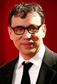 Seeking Imdb Sizzurp Fred Armisen Imdb