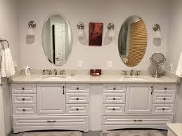 design a bathroom remodel ohi design kitchen bathroom remodeling serving northern virginia