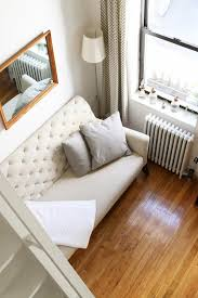 small space design home decorating solutions