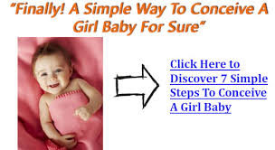 sexual to get a baby two remarkable secrets to