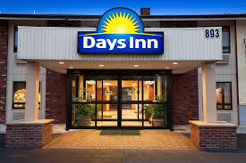 Comfort Suites At Woodbridge New Jersey Days Inn Of Woodbridge Iselin Nj Booking Com