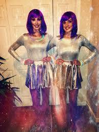 Fancy Halloween Costumes Girls 25 Alien Halloween Costume Ideas Alien