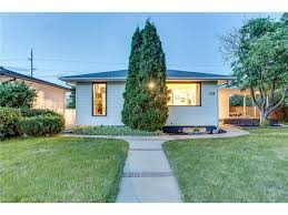 real estate terry watson royal lepage solutions