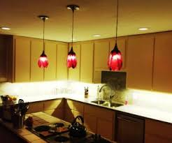 modern island pendant lighting single pendant lights for kitchen island tag triple pendant kitchen