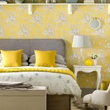 yellow bedroom decorating ideas bedroom decorating ideas yellow and gray photogiraffe me