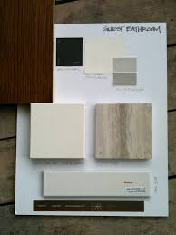 creed 70 u0027s bungalow bathroom designs sample bathroom designs tsc