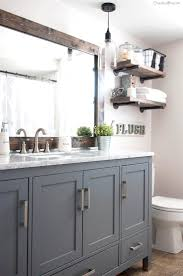 baby bathroom ideas bathroom ideas in gray breathingdeeply