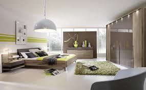Schlafzimmer M El Kraft Shabby Chic Schlafzimmer Einrichten Tipps Und Ideen Als