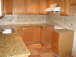 Wainscoting Backsplash Kitchen by Kitchen Backsplash Photos Seattle Tile Contractor Irc Tile Service